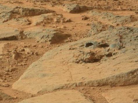 Fósseis em Marte.jpg
