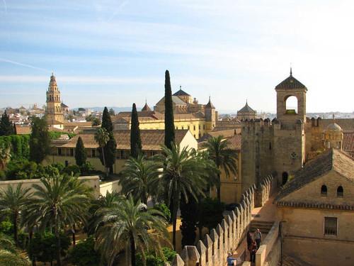 Espana-Cordoba-Ruta turistica.034.jpg