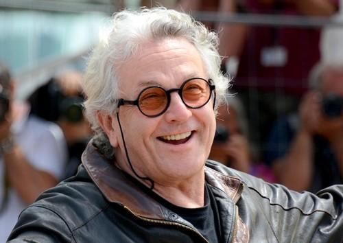 George_Miller_Cannes_2015_2.jpg