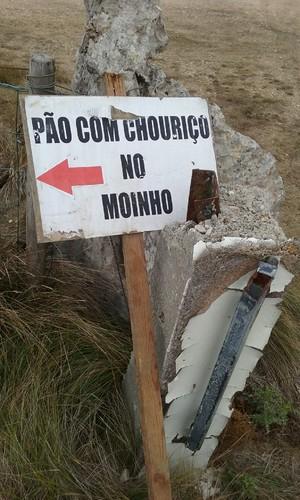 Montejunto03.jpg