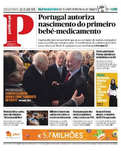 Publico_Porto-20150430.jpg
