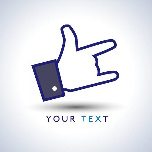 Facebook-Like-icon-web-silhouette.jpg