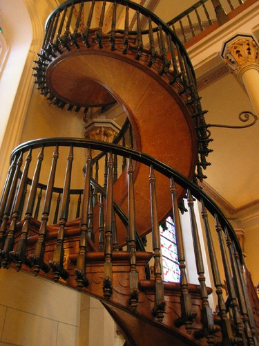 escada_saojose1.jpg