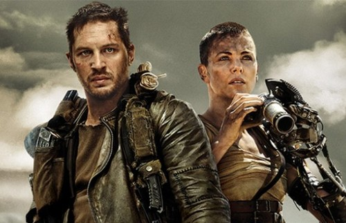 mad-max-4-fury-road-tom-hardy-charlize-theron-720x