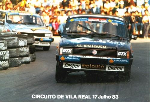 vila real33_n.jpg