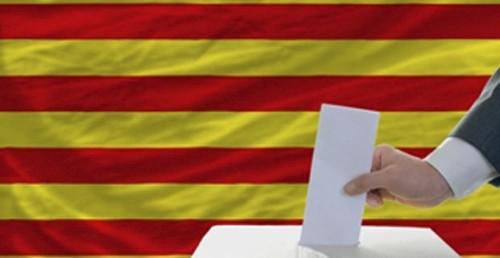 ciu-erc-referendum-independencia-cataluna-2014-def