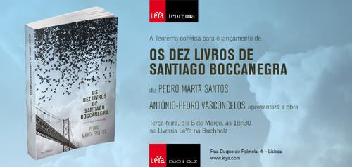 Boccanegra_convite (2).jpg