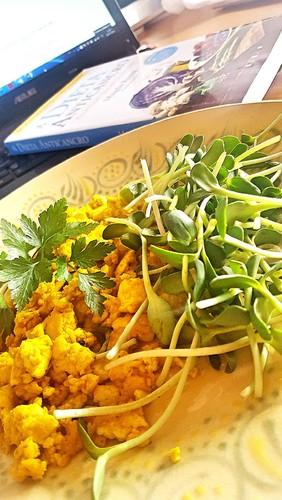 Tofu mexido_Faz Sentido.jpg