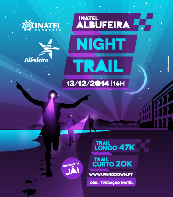 INATEL_albufeira_night_t