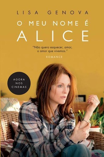 O Meu Nome é Alice.jpg