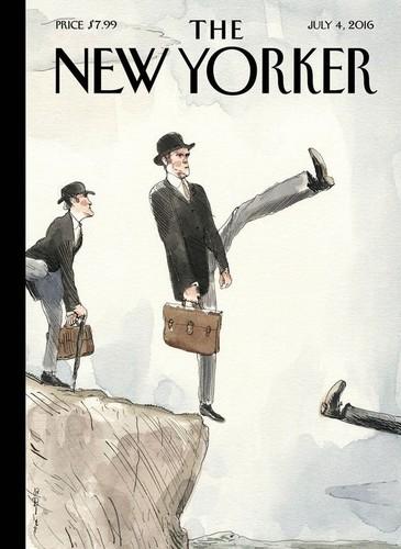 The New Yorker, USA.jpg