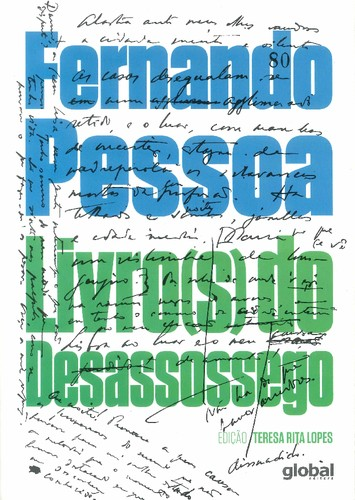 imagem-capa-EG-livrosdodesassossego.jpg