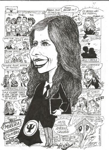 Caricatura Carina Santos_psic.jpeg