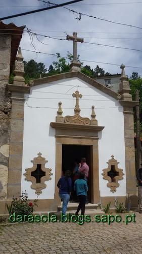 capelas_santa_eulalia_29.jpg