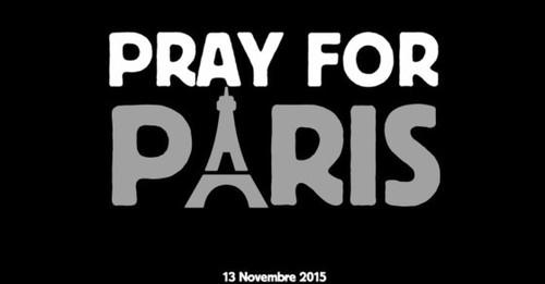 pray_for_paris130434103.jpg
