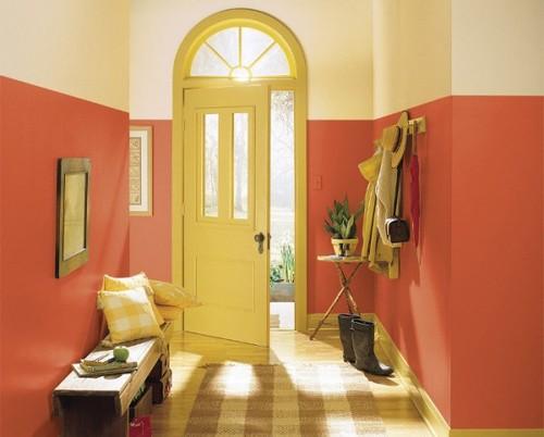 paredes-pintadas-1.jpg
