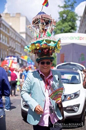 london pride 2015 parade 3.jpg