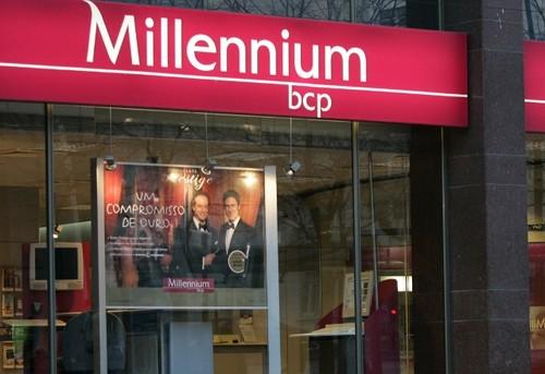 Millennium-01-Crop.jpg