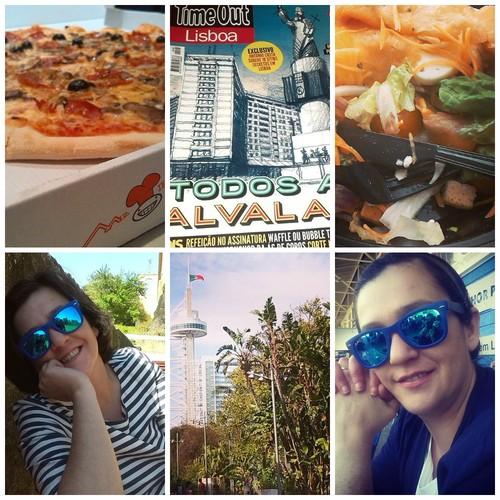 instagramei_abril_2.jpg