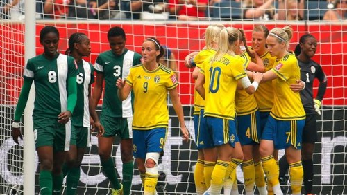 Blogue_FIFA1.jpg
