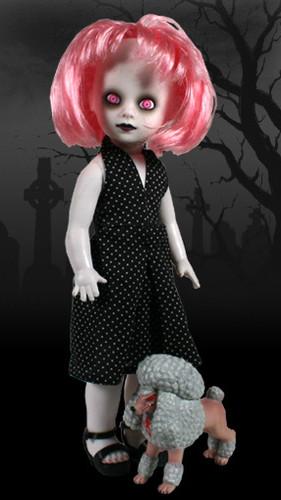 Dottie Rose.bmp