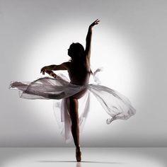 0 dança.jpg