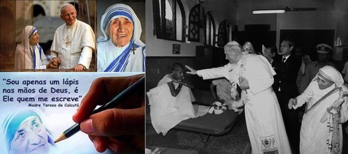 Madre_Teresa.jpg