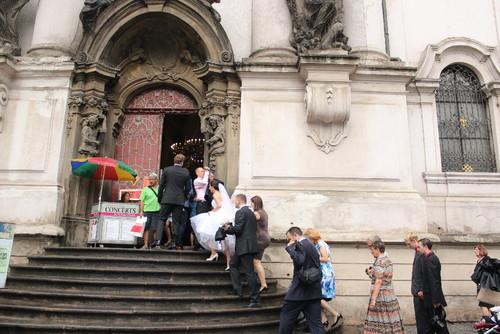 IMG_1235 Praga