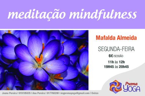 C MEDIT MINDFULNESS 2.jpg