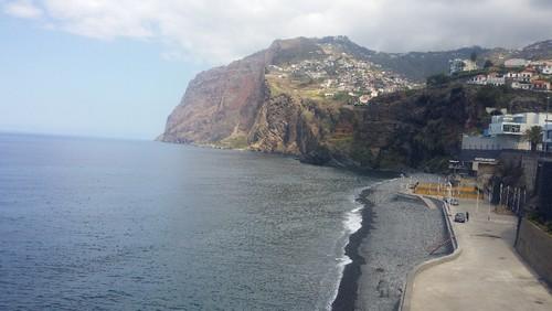 Madeira (368).jpg