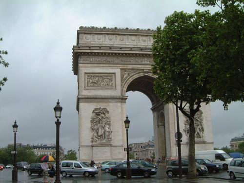 Paris 032