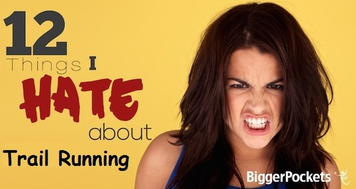 12-THings-Hate-About-Landlording-j.jpg