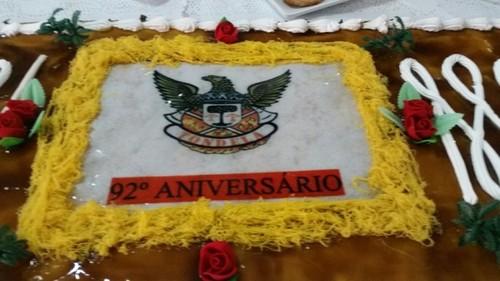 92º Aniversário BV Tondela.jpg