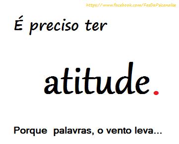 atitude.png