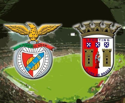 Benfica_Braga.jpg