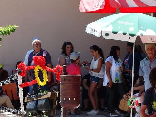 Marcha  Popular no lar de Loriga !!! 049.jpg