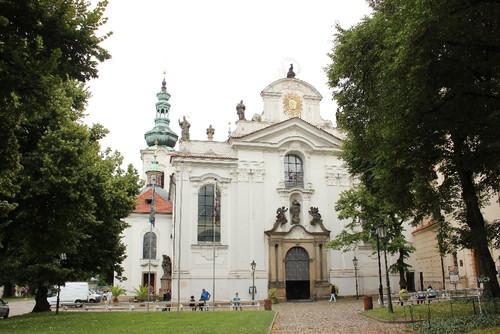 IMG_1542 Praga