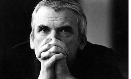Milan-Kundera.jpg