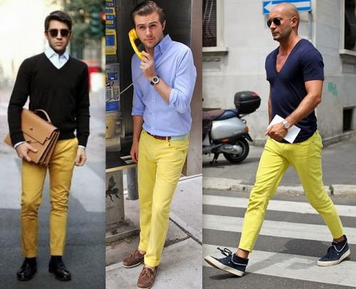 Homens-Moda-Amarelo-1.jpg