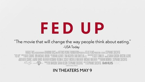 fed up movie poster large_0.jpg