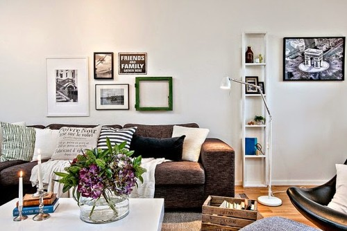 salas-sofás-quadros-12.jpeg