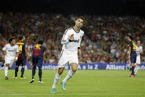 Insultos CR7 Cristiano Ronaldo.jpg