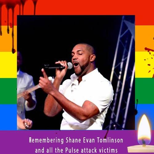 49_Orlando_Shane Evan Tomlinson.jpg