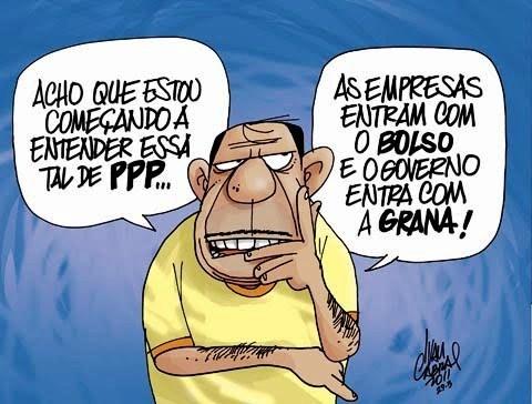 portugal PPP.jpg