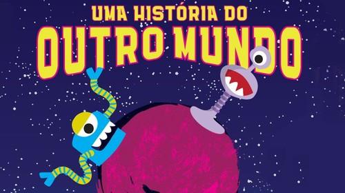 musical_historia_do_outro_mundo_840x47114251915_ba