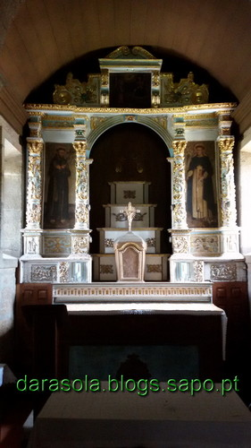 capelas_santa_eulalia_39.jpg