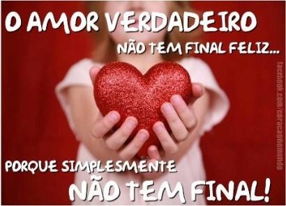 O-amor-verdadeiro___.jpg