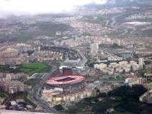 Lx e Estádio da Luz.jpg