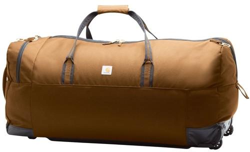 carhartt-legacy-wheeled-gear-bag-36-inch-w1280h102