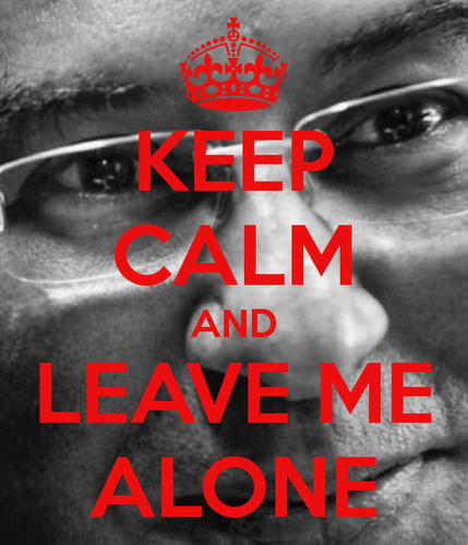 keep-calm-and-leave-me-alone-749.png